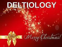 deltiology.jpg