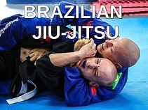 Brazilian jiu-jitsu.jpg
