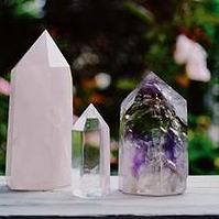 Crystals healing.jpg