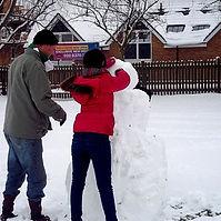 Snow sculpting.jpg