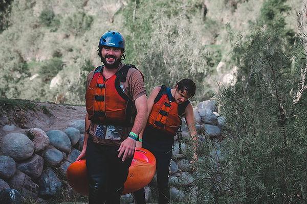 kayaking clothing.jpg