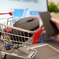 Online store management.jpg