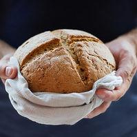 bread making.jpg