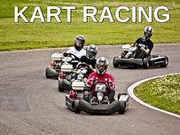 Kart racing.jpg
