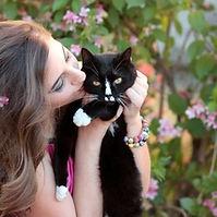 cat keeping.jpg