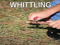 whittling.jpg