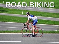 road biking.jpg