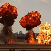 News-Bombing.jpg