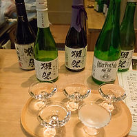 Sake tasting.jpg