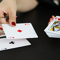 Piquet card game.jpg