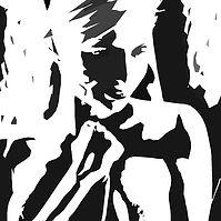 Linocut art.jpg
