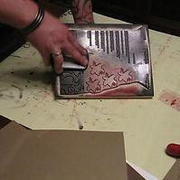 Rubber stamping.jpg