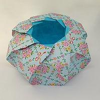 Paper bowl craft.jpg