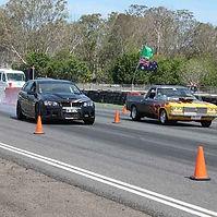 Drag racing.jpg
