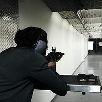 Target shooting.jpg