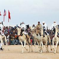 camel racing.jpg