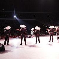 Regional Mexicano (2).jpg