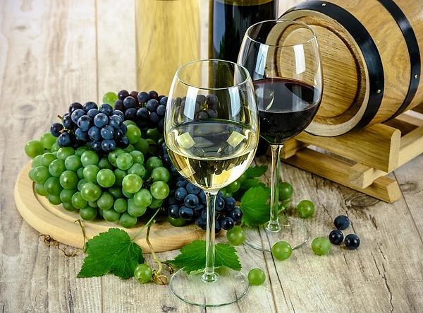 wine.webp