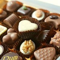 chocolate taste.jpg