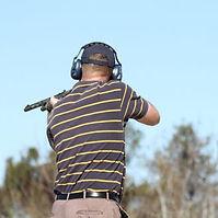 Skeet shooting.jpg