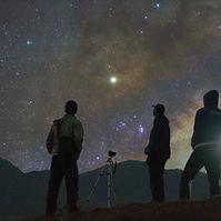 astronomy.jpeg