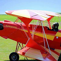 Flying plane.jpg
