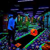 Glow in the dark mini golf.jpg