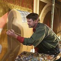 Russian art.jpg