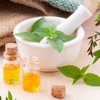 essential-oils-making.jpg