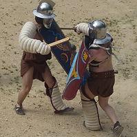 Modern gladiator.jpg