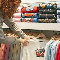Thrift shopping.jpg