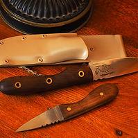 Knife making.jpg