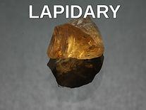 Lapidary.jpg