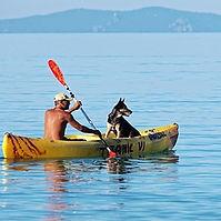 canoeing as a hobby.jpg