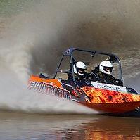 Jet sprint boat.jpg