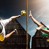 Footvolley.jpg