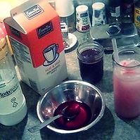 Soda homemade.jpg