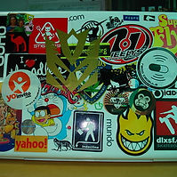 Stickers collecting.jpg