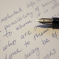 Handwriting Analysis.jpg