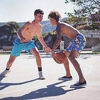 streetball hobby.jpg