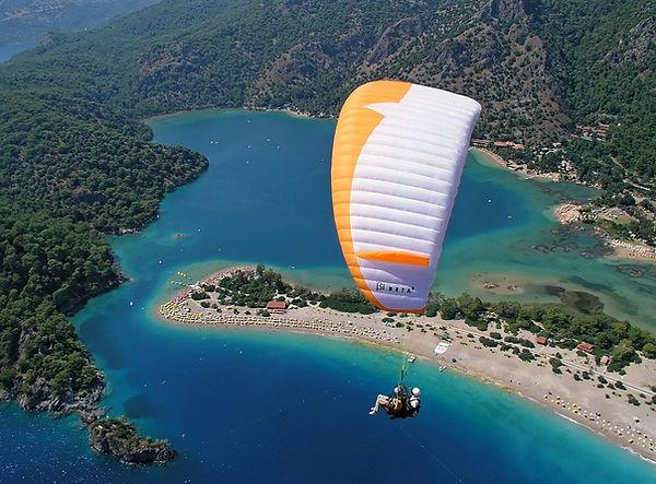air sport1.jpg