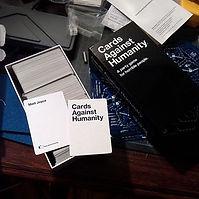Cards Against Humanity.jpg