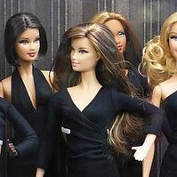 Fashion dolls.jpg