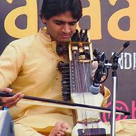 Sarangi playing.jpg