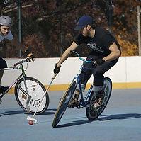 bicycle polo.jpg