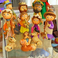 figurine collecting.jpg