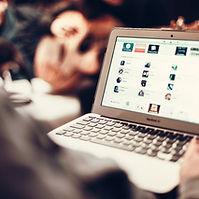 Meet new people on internet.jpg