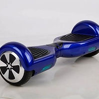 Hoverboarding.jpg