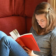 Reading Books.jpg