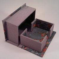 Cartonnage box making.jpg